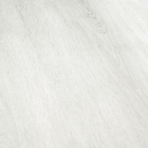 Parkay Xps Waterproof Vinyl Flooring