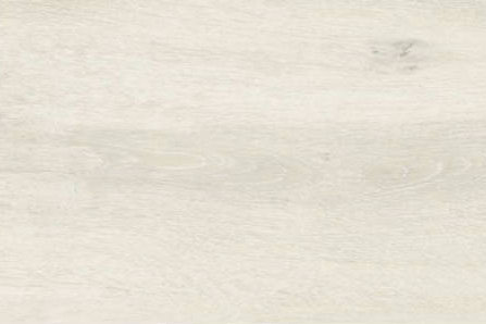 Porcemall Atelier Blanco 9''x48'' (Rectified)