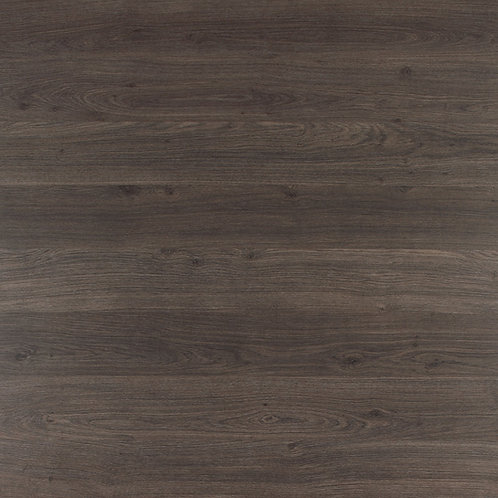 Dark Grey Varnished Oak Planks U1305 $ 2.49 s/f