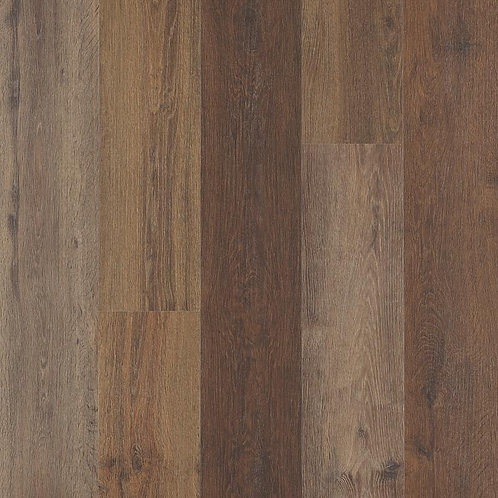 SolidTech-Variations-Shadow Wood-VAR45-22-with-pad