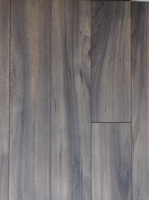 VIENNA HICKORY AFRICAN  VEN25