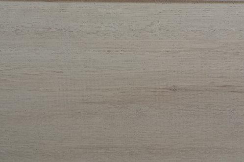 Ultra Click White Sand 6336 $