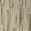 Thumbnail: NUVELLE DENSITY XL-HONEYCOMB