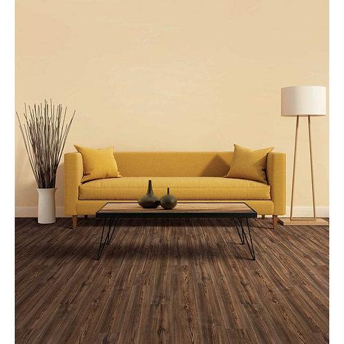 COREtec PRO Plus Alamitos Pine 50RLV1006 Rigid Core Vinyl Flooring