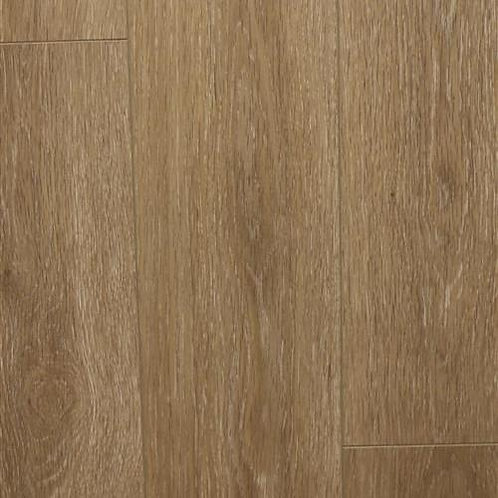 Brushed Linen Oak NUHV2 $ 2.29 S/F