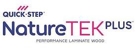 naturetek logo.jpg