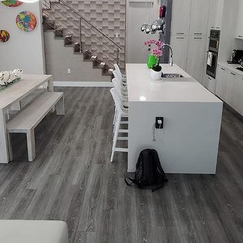 Coastal-Gray-Waterproof-Coreproof-Floori