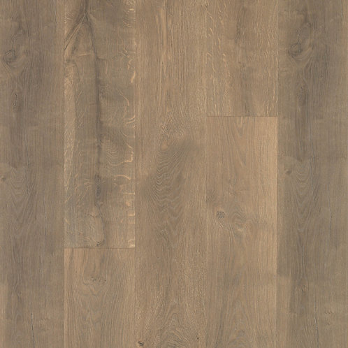 NATUREK-STYLEO BARREL OAK UT9903