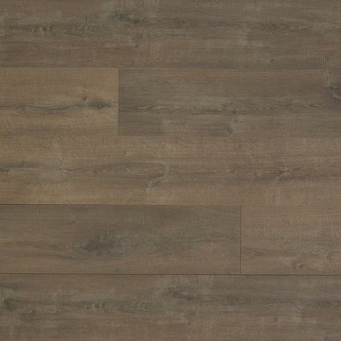 NatureTEK Plus Collosia UC3928 Barrington Oak