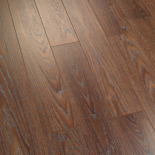 Nuvelle Laminate Floors South Florida