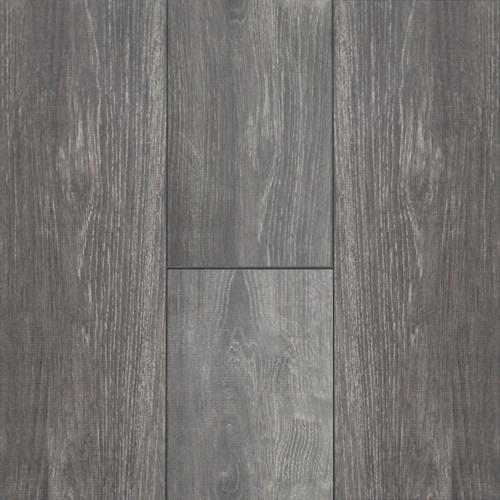 Kronoswiss Laminate Flooring Oil Finish Collection