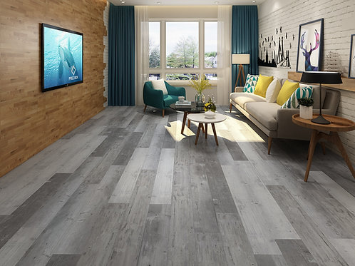 Parkay XPR – Slate Weathered Collection
