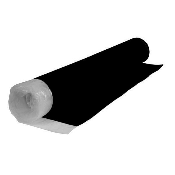 Eclipse-underlayment.jpg