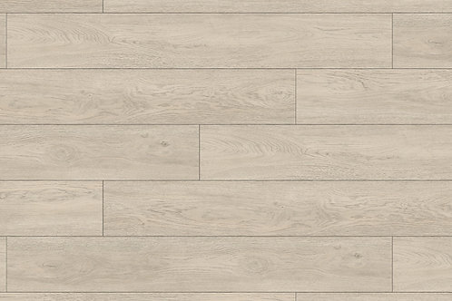 Coreproof DECO54  CPD54-LO006  Light Oak