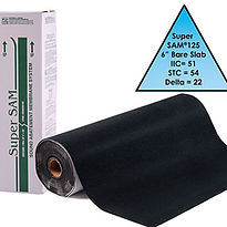 NAC-Products_Super-Sam-Roll-and-Box.jpg