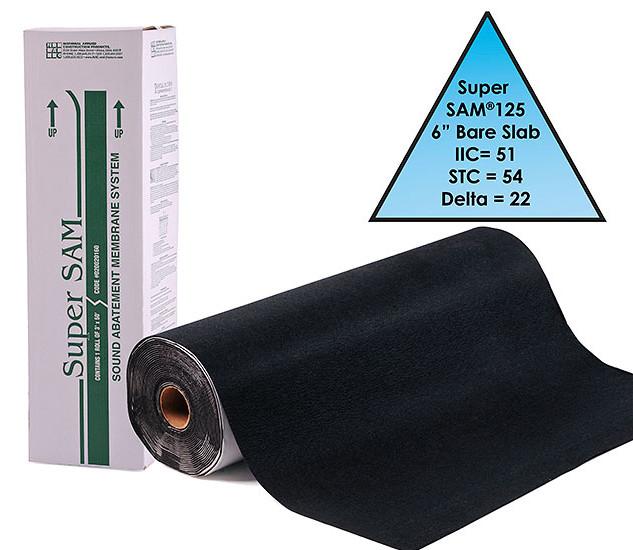 NAC-Products_Super-Sam-Roll-and-Box.jpg
