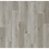 Thumbnail: NUVELLE DENSITY XL- OLIVE CLOVE