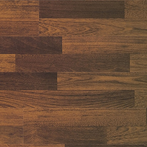 Brazilian Cherry 2-Strip Planks U1005 $ 2.49 s/f