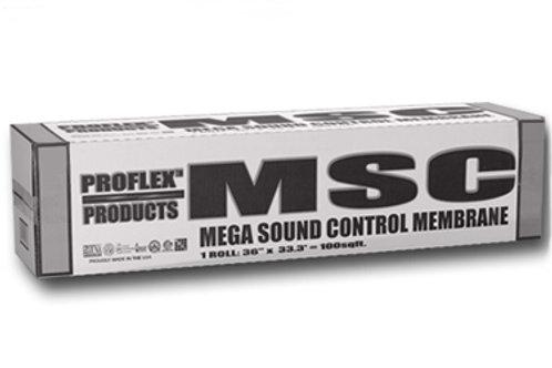 PROFLEX MSC 90 100 S/F