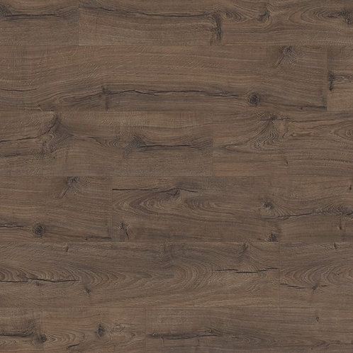 Quickstep Naturetek Plus Envique IMUS1849 Maison Oak