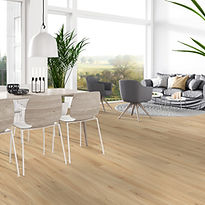 VV017-01020-evp-vinyl-flooring-roomscene