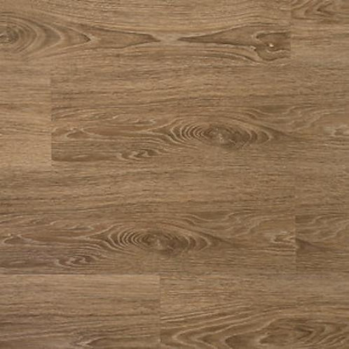 DENSITY RIGID CORE OAK WINTER DENRC6