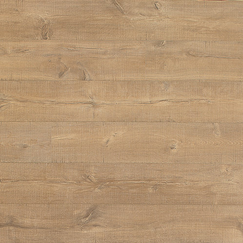NATUREK-RECLAIME MALTED TAWNY OAK PLANKS UF1548W