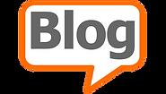 Blog_pic.png