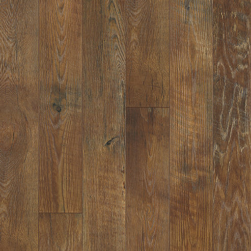 Historic-Oak-Timber-22101 (17.40 sf)