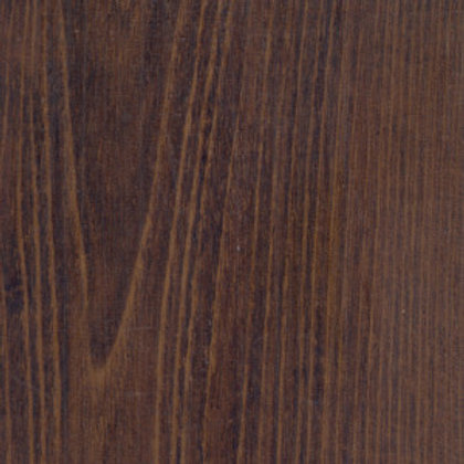 AQUA Waterproof Flooring Dark Walnut $ 2.79 s/f