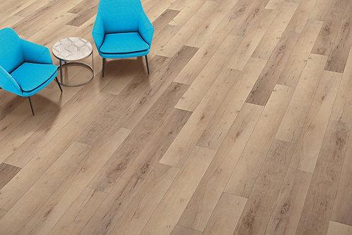COREtec Pro Plus XL Enhanced Madrid Oak VV491-02950