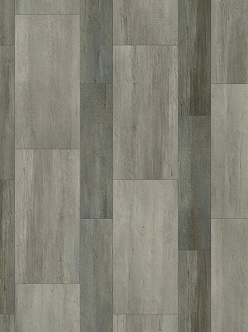 Coretec-plus-design-Galaxy-50LVT404