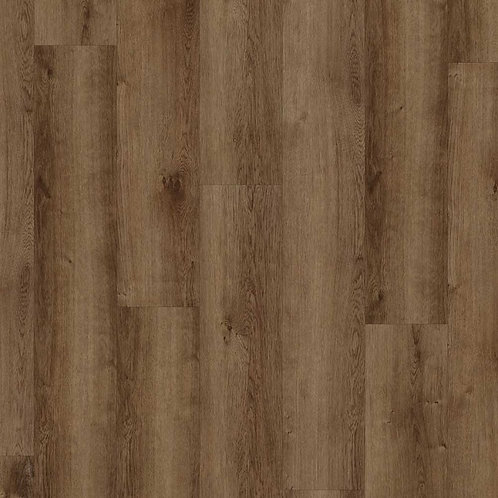 COREtec PRO Plus Monterey Oak 50RLV1004 Rigid Core Vinyl Flooring