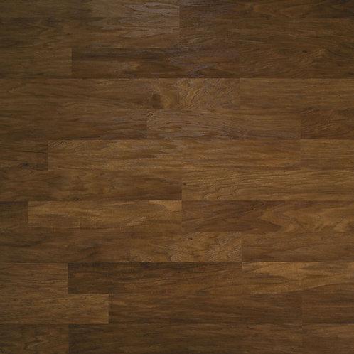Warm Hickory 2 Strip Planks U1182 $ 2.49 s/f