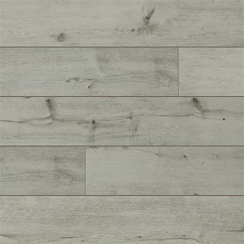 NUVELLE DENSITY HD COLLECTION- OAK IVORY