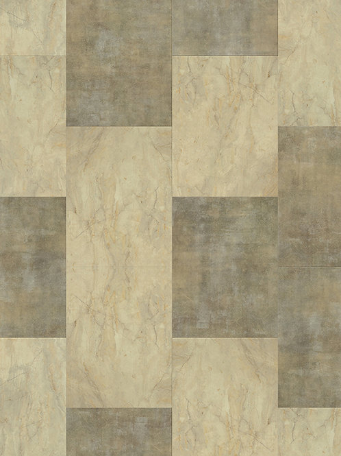 Coretec-plus-Design-Venetian-Marble50LVT403