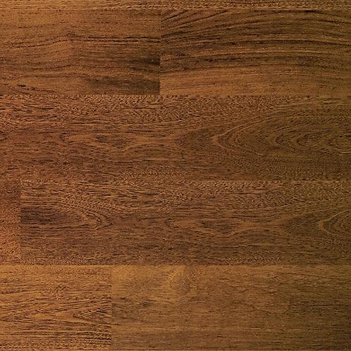 Santos Mahogany Planks U996 $ 2.49 s/f