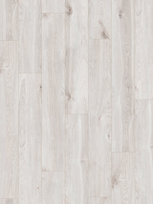 ORCA WATERPROOF LAMINATE -  STRATOS OAK