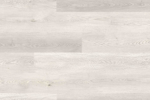 Coreproof DECO54  CPD54-MO005 Natural Mimo Oak