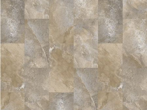 BEAUFLOR PURE COLLECTION NEWCASTLE SHELL