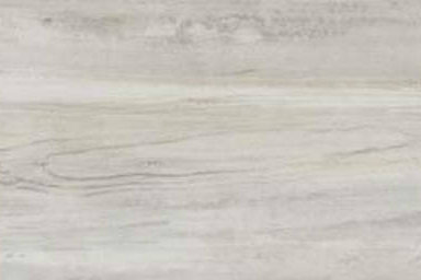 Porcemall X-Wood Sand 8''x48'' (Rectified)
