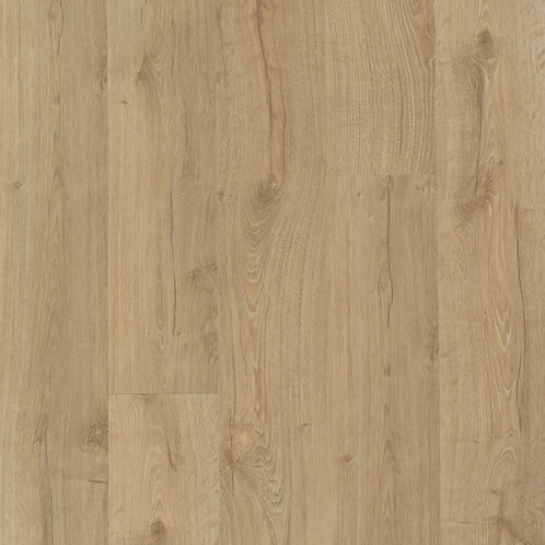 NATUREK-NATRONA WHEAT OAK UN4022