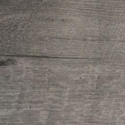 Laguna Vinyl Flooring Parkay