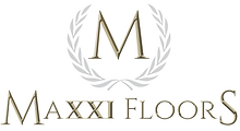 maxxifloors+logo.png