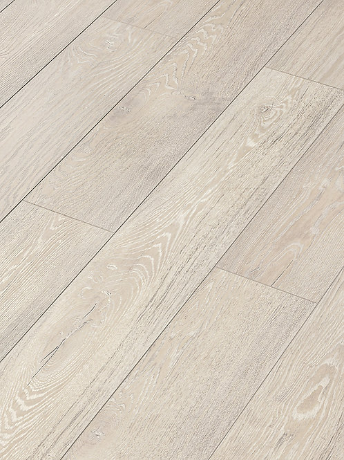 GRAND SELECTION OAK ISABELLINE 12MM AC5