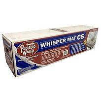 WHISPER MAT CS.jpg