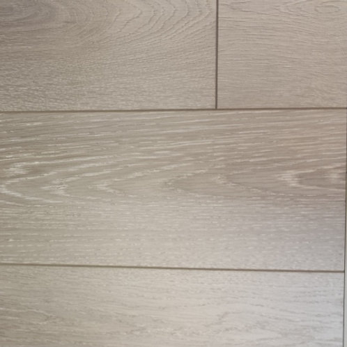 Weathered Grey Oak NUHV3 $2.29