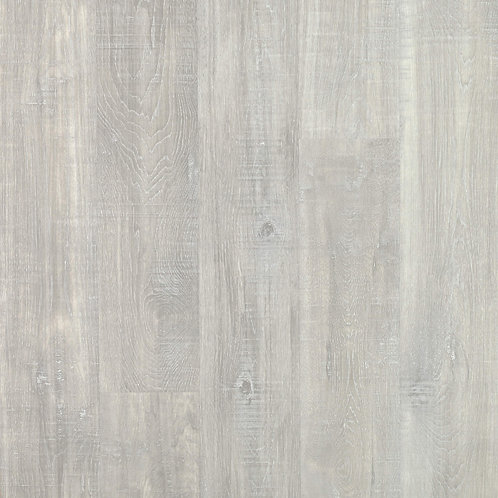 NATURETEK - LAVISH PENDLE HICKORY UL3931