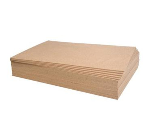8 mm Cork Underlayment 240 s/f case $ 1.19 s/f
