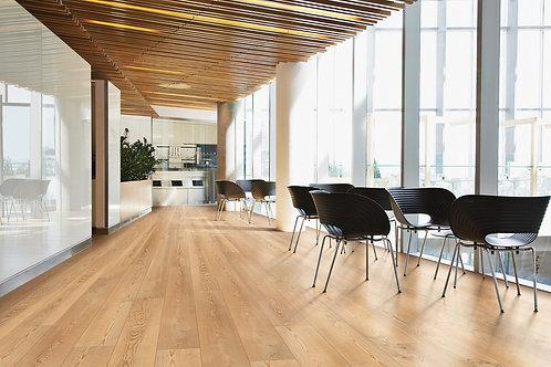 COREtec Pro Plus XL Enhanced Berlin PineVV491-02958